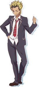 isshiki001