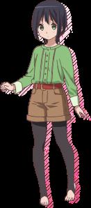 kuzuha001